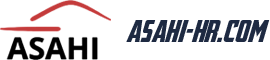 Asahi-hr